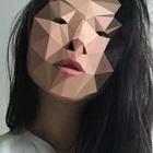 Sofia Ling