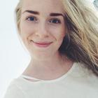 Camilla Engstrøm