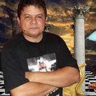 Argeu Bernardo De Andrade