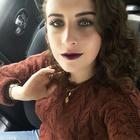 Sofia Lopez Talavera