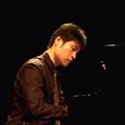 Taro Kamiko