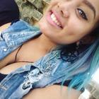 Leticia Hope Boas