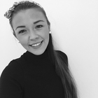 Hanna Kjærnsli
