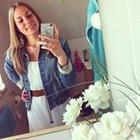 Amalie Fischer Nielsen