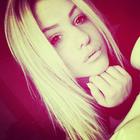Iva:)
