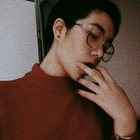 BHY ʕ•ᴥ•ʔ