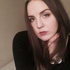 Sofia Wargård