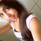 Jéssica Moraes