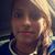 Michelle Dulce Perez