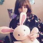 Bunny Stamey