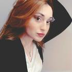 ♔ Anastasia ♔