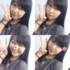 Quỳnh Hy