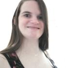 Kaleigh Foley
