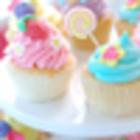 Cupcakes_Rule
