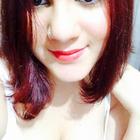 Maria Paulina Gomez
