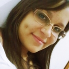 Flavinha *-*