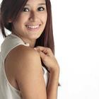 Marigely Alvarez♥