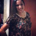 Graciela Panduro