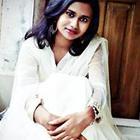 Jannat Raiyan