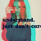 I don't care :3