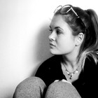 Astrid Pillon
