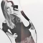 Sarah ✌