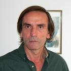 Manuel Seixas