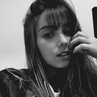 Manoela Gonçalves Noronha