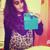 Alejandra_Infinity<3