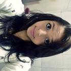 Alessandra Nunes