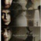 Harry Potter I Love You