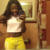 ♥Fmoi:Francisca___