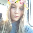 karla_happy12