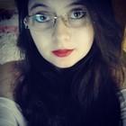 angelina_rod