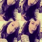 Ariana Orderique♥