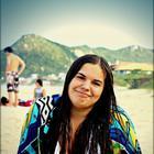 Lucia Correa