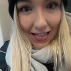 Matilda Björklund