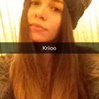 Anna Neokleous