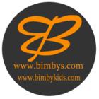 Bimbys Collection