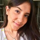 Valeria Espinoza