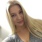 Sofia Mäkipää