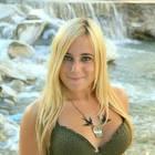 Giulia Salerno