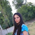 Tatiana ♛