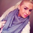 Annys))