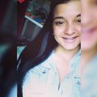 Lorelly Araya