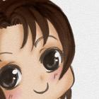 Mye-chan