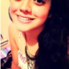 Ruby Fernandez