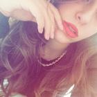 Jay~kay♥