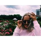 Emilia_anneli