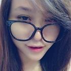Ng Joong